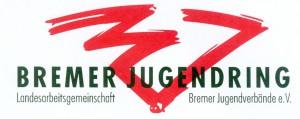 Logo_Bremer_Jugendring_1