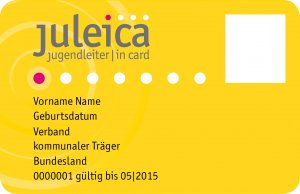 juleica_karte_neutral