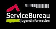 logo servicebureau