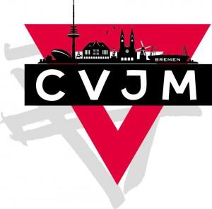 8_CVJM