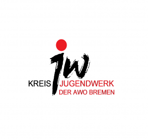 kjw-logo-1