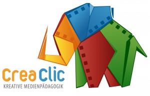 logo-creaclic
