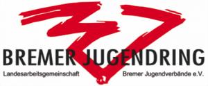 Logo_Bremer_Jugendring