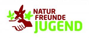 Logo_Buchte_NFJ