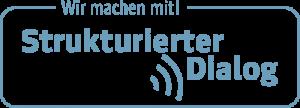 Strukturierter_Dialog