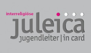 I-Juleica