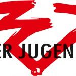 JuRi_HB_Logo_rgb