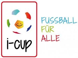 i-cup-bild