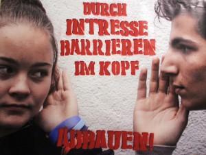 plakat_barrieren_im_kopf