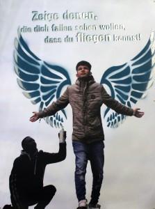 plakat_fliegen