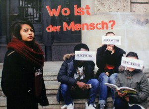 plakat_wo_ist_der_mensch