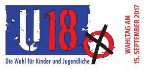 u18-din-lang_1