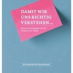 Titelblatt-SD Handbuch