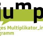 csm_jump_logo_c8d8b5d4b1