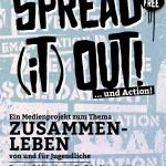 SpreaditOutFlyer_Action_Cover