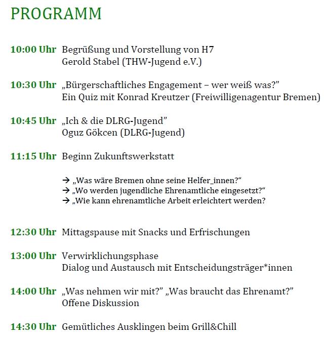 Programm_26.8.17