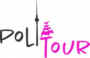 politour_logo